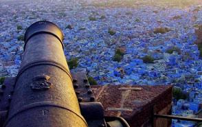 Jodhpur Sighseeing